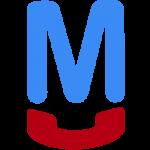 MSNH-Logo